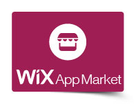Wix Blog