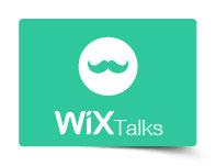 RuWix обсуждения