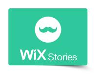 Wix Talk