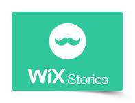 Wix обсуждения