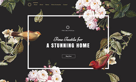 Design website templates  | Wix.com