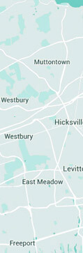 wix map feature