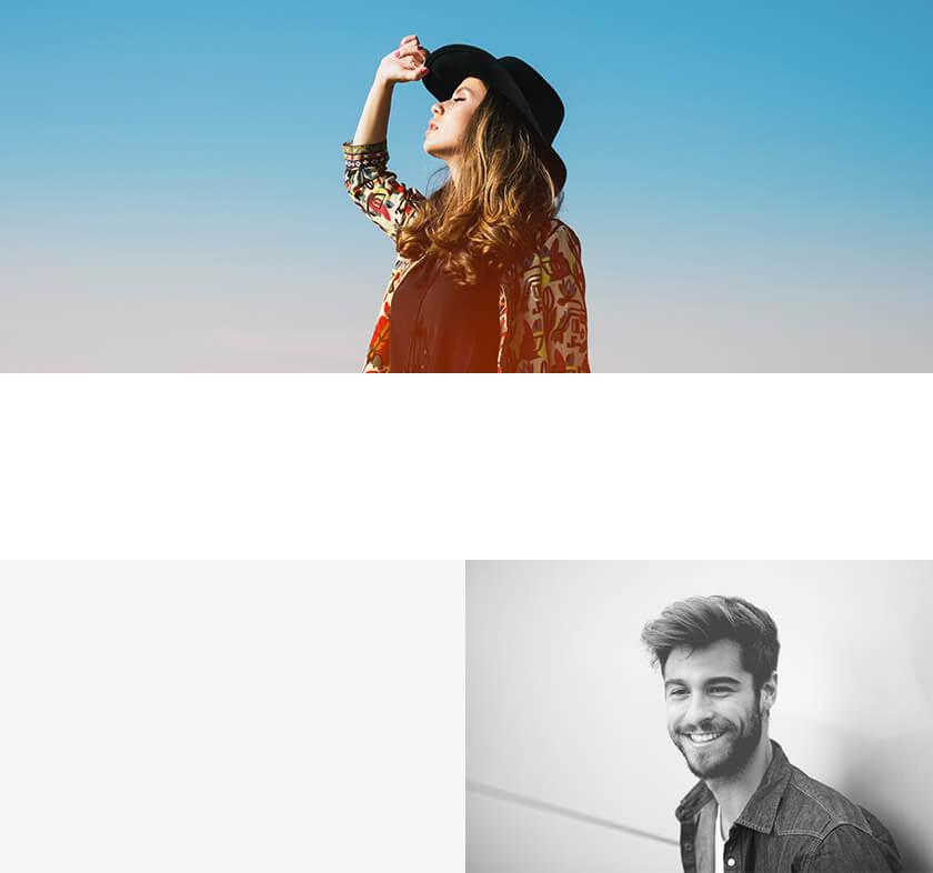 Wie Erstelle Ich Eine Website kostenlose homepage erstellen eigene website erstellen wix